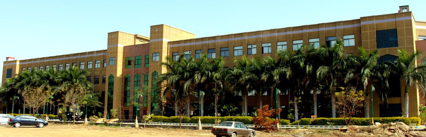 Welcome to Dow University of Health Sciences on hamdard university karachi, sindh medical college karachi, aga khan university karachi, fatima jinnah medical college karachi,